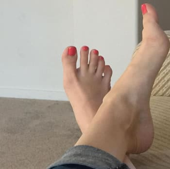 Füße lecken bilder